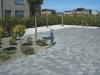 Westland-hoveniers-01-beton